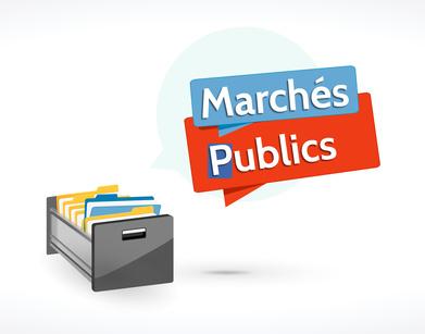 Restauration_collective_Marches_publics