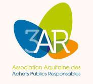 26/03/2020 : Réunion 3AR «Santé environnementale dans les établissements publics»