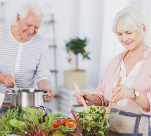 alimentation_seniors