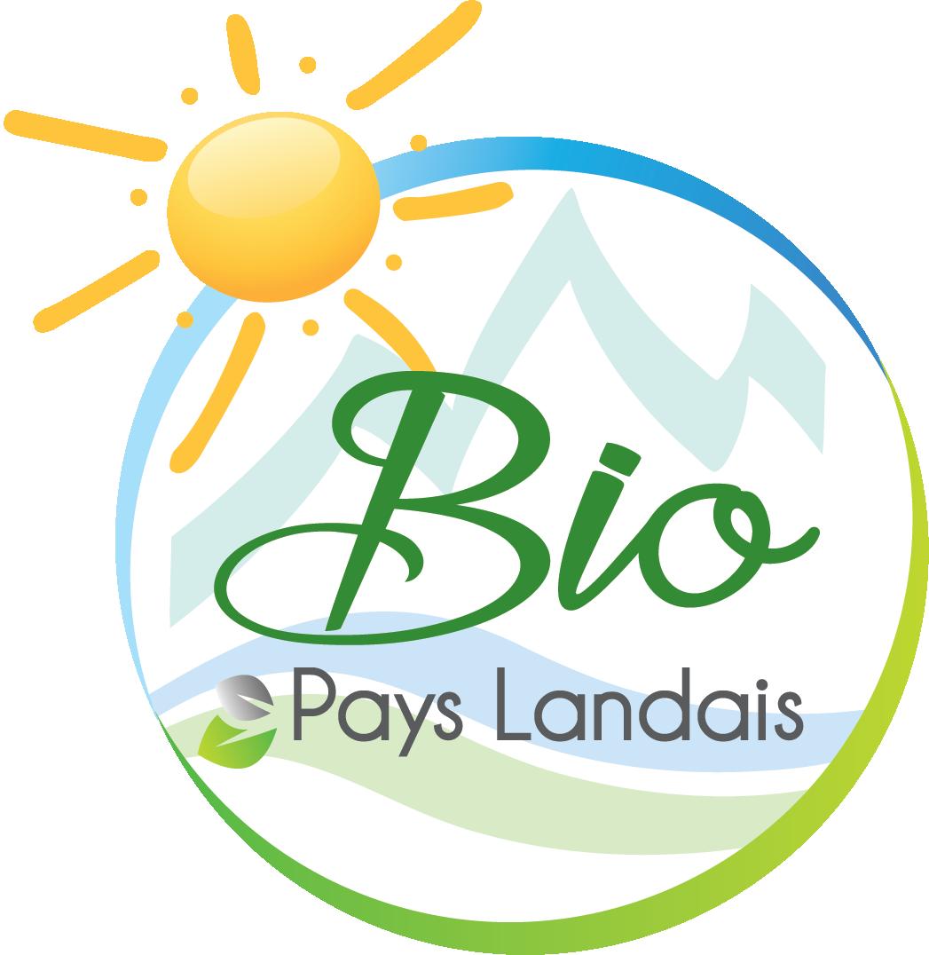 35Bio Pays Landais Cooperative Association De Producteurs SCIC