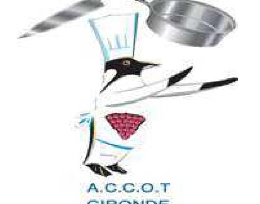 29/08/18 – Journée d'échange carrefour alimentaire (Salon ACCOT)