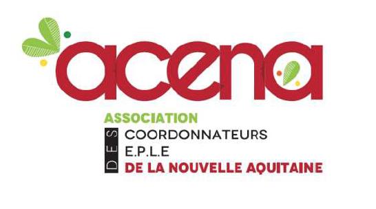 29/08/18 : L'ACENA organise une conférenceavec les acteurs du monde agricole local