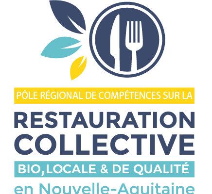 17/10/18 – Rencontres professionnelles de la restauration collective bio et locale