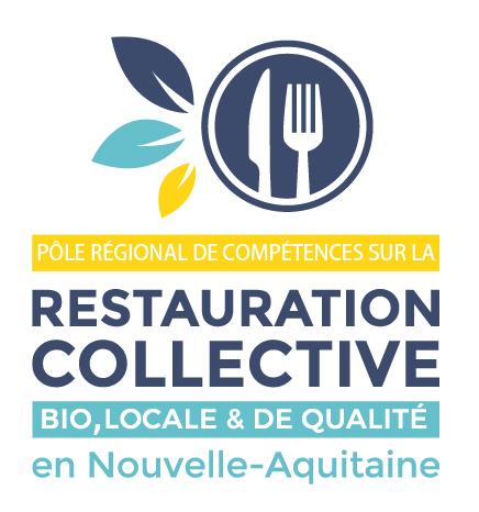 Actualit s restauration collective en nouvelle aquitaine for Pole emploi cuisinier en restauration collective