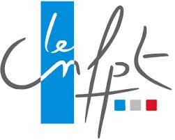 Limoges les 08/10 et 09/10/18 : formation « L'achat public de denrées alimentaires »