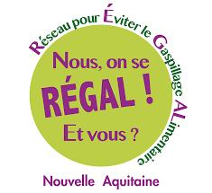 27/09/18 – Journée technique du Régal Nouvelle-Aquitaine