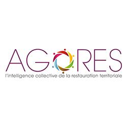 06/03/19 : Réunion AGORES «Gironde-Aquitaine»