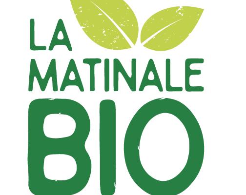 16/04/2021 : 2nde Matinale Bio «Manger bio pour la planète : l'affichage environnemental peut-il orienter le choix des consommateurs ?»