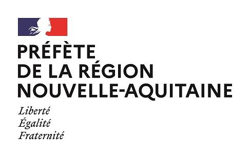 La restauration collective régionale à l'aube de l'application d'Egalim
